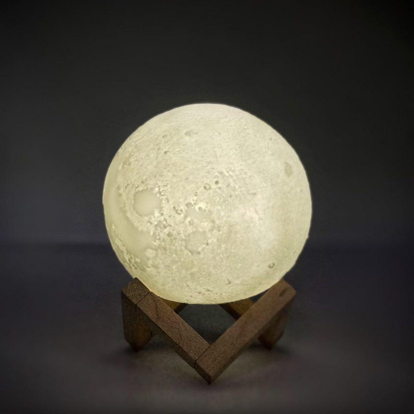 UFTMoonlamp (3)