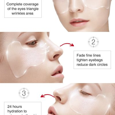 Eye Wrinkles (2)