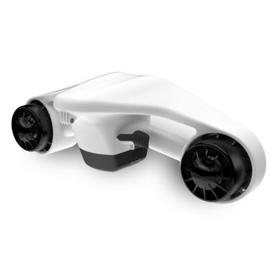 sea scooter-1 white