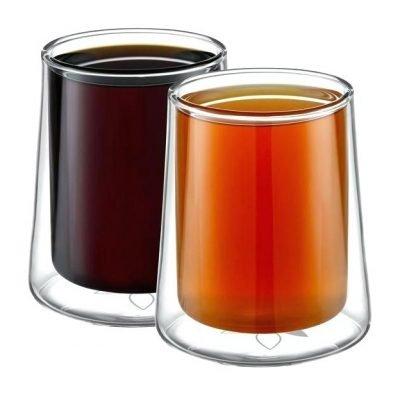 стакан2