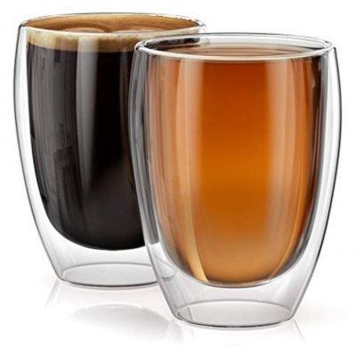 стакан3 1
