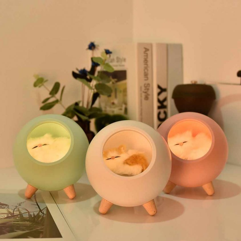 2019-Fashion-Cute-Cat-Pet-House-Ambience-Lamp-Usb-Charging-Cute-Cartoon-Mini-Led-Night-Light.jpg_q50